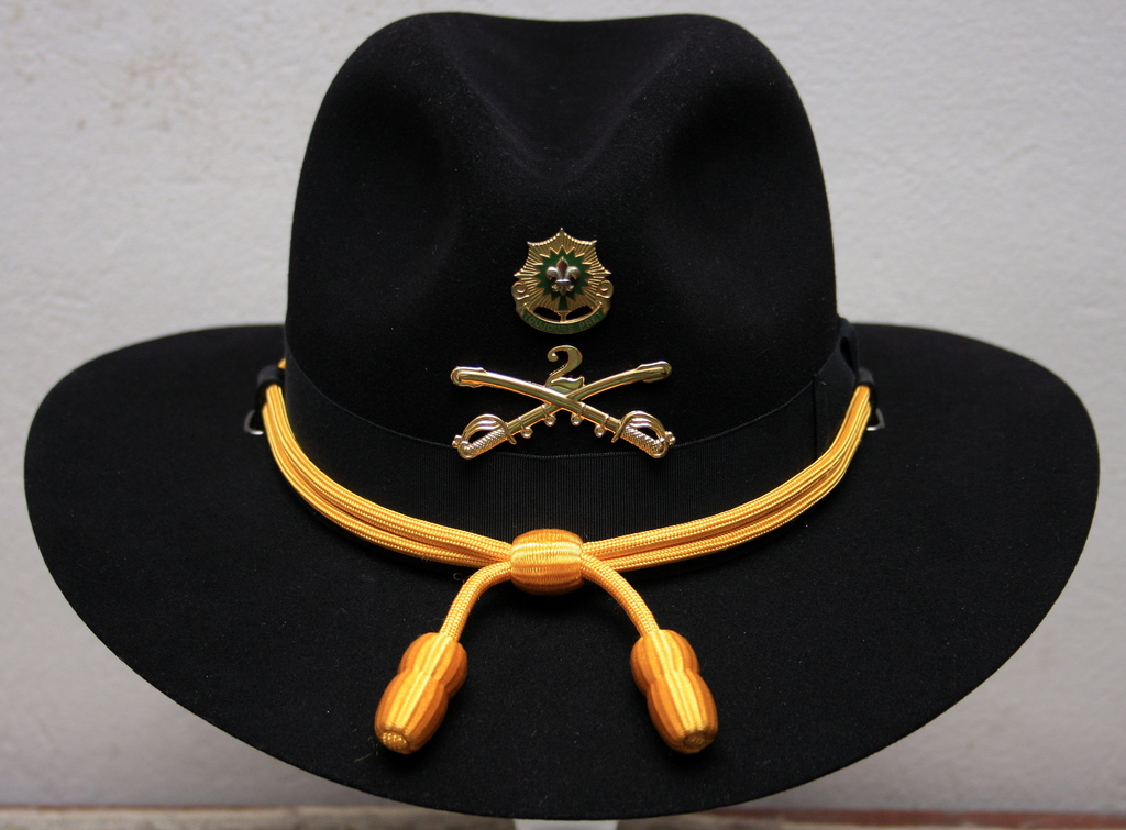 4972970dc5782 I invite all members of Dragoon Base to post pictures of their Cavalry Hats