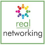 Real Networking Morning, Woking