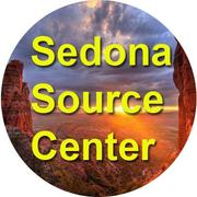 Sedona Source Center