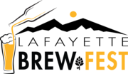 Lafayette Brew Fest