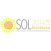 SOLWorld Conference 2014 Sweden