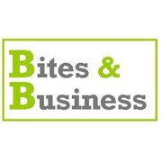 Bites & Business