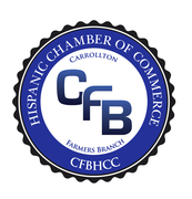 CFBHCC Monthly Lunch