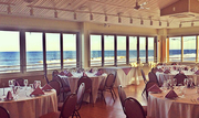Elegant Bridal Show at the Park Pavilion @ the Sawmill in Seaside Park