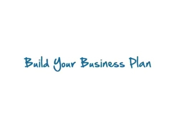How to Write a Business Plan Video