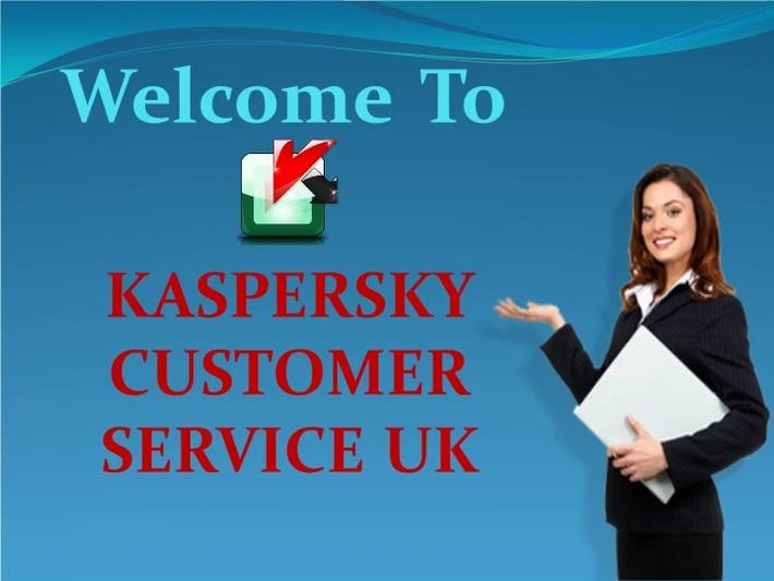 Kaspersky support Number UK 0800-090-3932 Kaspersky antivirus tech support phone number