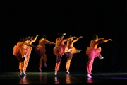 Licenciatura en didáctica de la danza - inscripciones abiertas