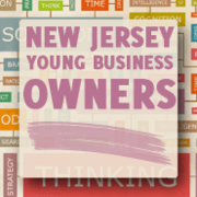 NJ Young Business Owners - Open House