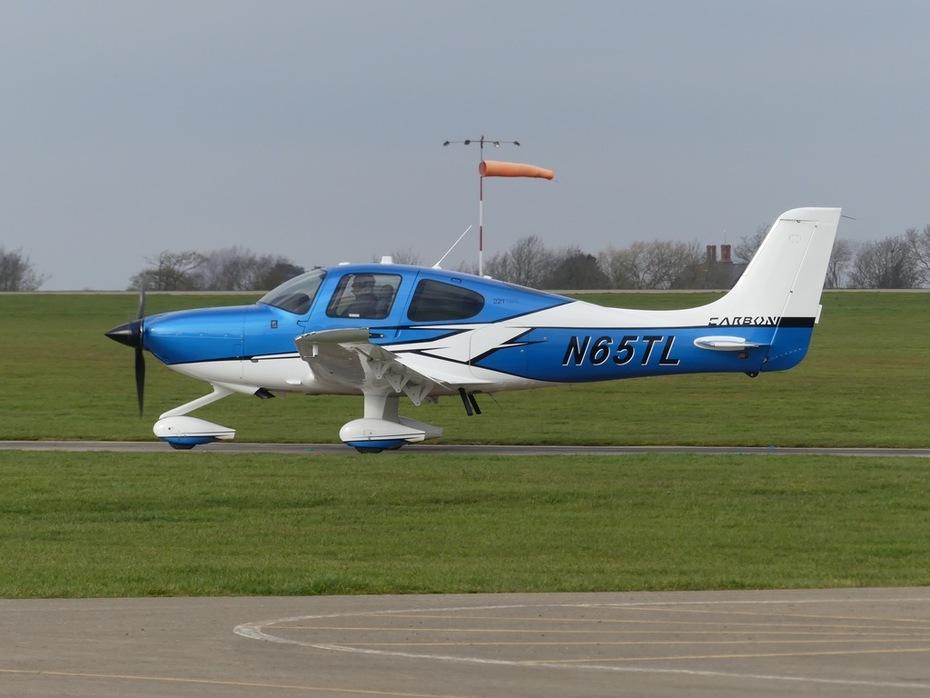 N65TL