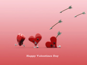 """""""My Funny Valentine"""" by Women's Voices"""