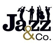 JCL - Italian jazz standards @ Jazz&Co.