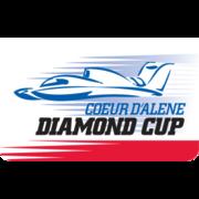Coeur d'Alene Diamond Cup