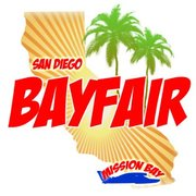 San Diego Bayfair