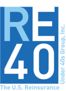 Option 2: 2017 Re Under 40s Educational Tour Conference Call