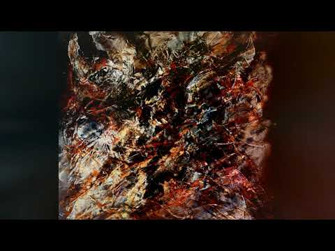 Marchini abstraction