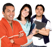 We offer you help with essay writing