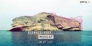 IaaC GSS Muscat 2017