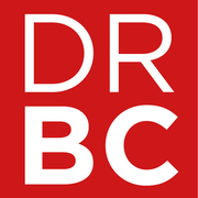 Dorking Rugby Business Club