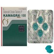 Körperkraft, Erektion von Kamagra zu bekommen zu bekommen