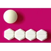 Order Online Abortion Pills