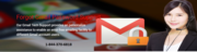 Gmail Customer Service Tollfree Number