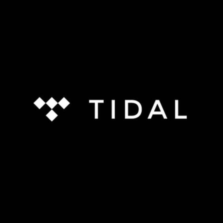 Once-In-A-Lifetime Opportunity: TIDAL Announces Million