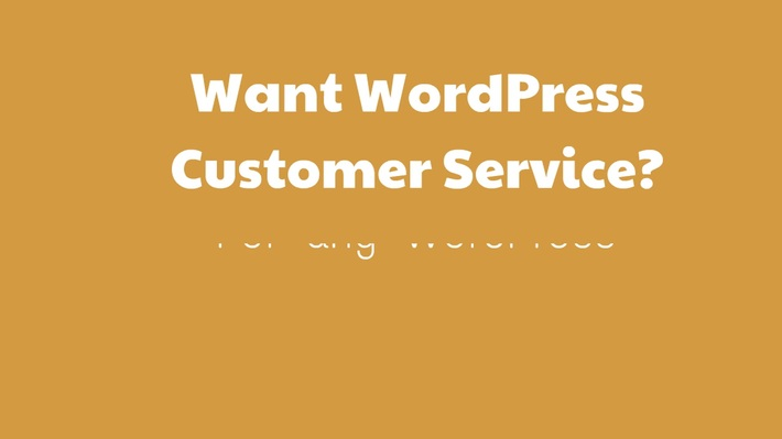 How to Call: 1-800-556-3577 | How to Get WordPress Customer Service for Your Website?Get WordPress Customer Service for Your Website
