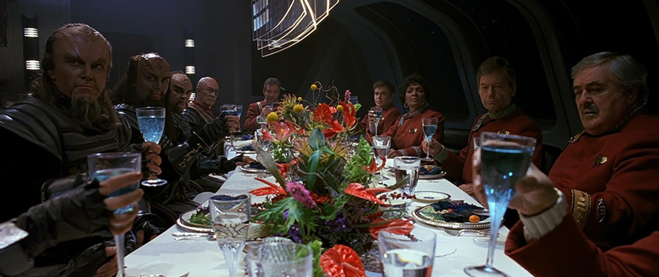 thankful-for-trek-on-thanksgiving