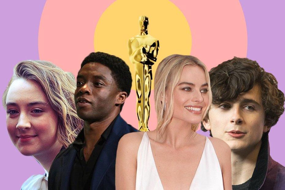 Oscars-2019-Awards