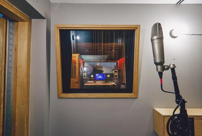 How To Find The Best Music Recording Studios In New York?