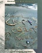 Left Coast Annual Art Exhibit