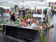 ARTmarkt Stainz