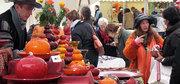 22. Greiner Kunsthandwerksmarkt