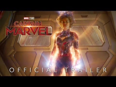 How To Watch captain marvel Full Movie & Download
