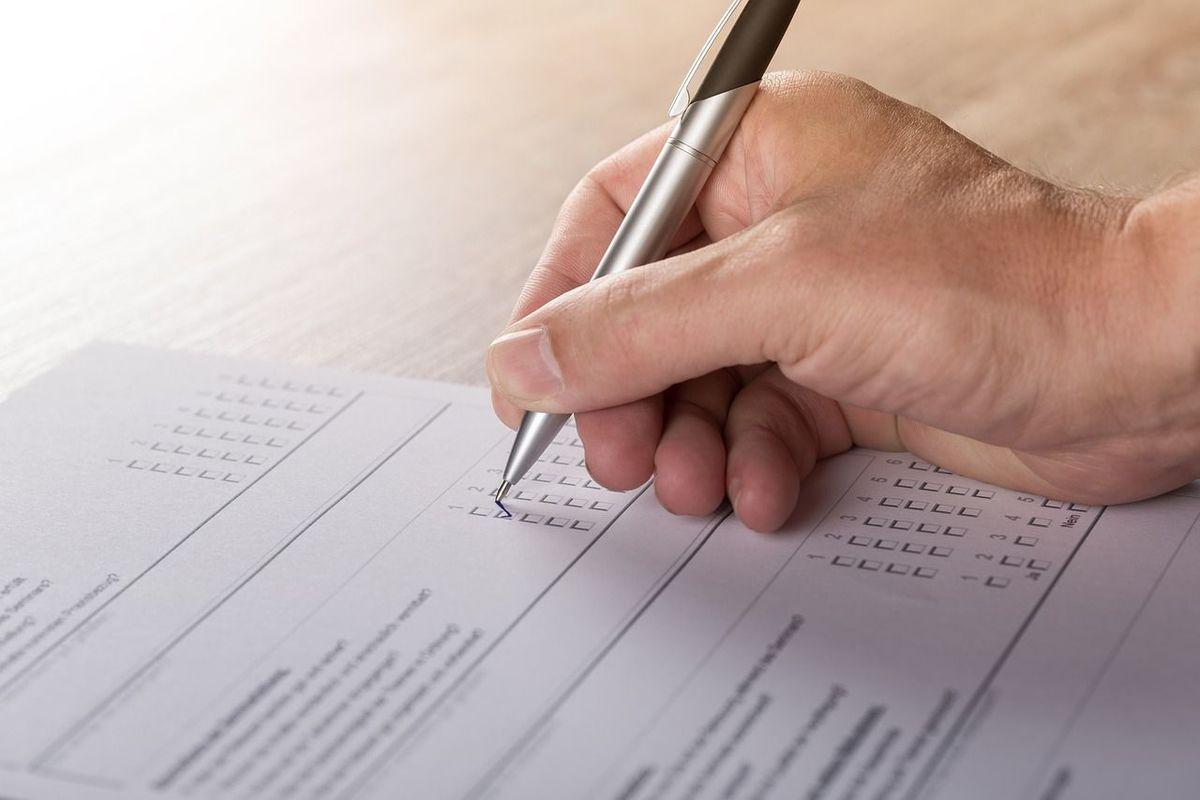 Wie sieht berufliche Bildung im Jahr 2035 aus? - CEDEFOP startet Umfrage