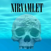 A Collaboratory: Nirvamlet, the last chord