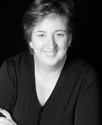Rebecca B. Sargeant