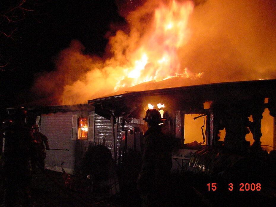 fire pics 204