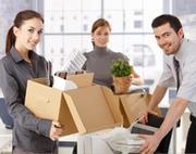 Packers & Movers Companies are a Great Help on Moving Residence