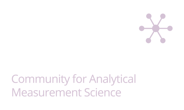 CAMS-UK Logo