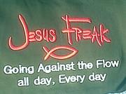 JesusFreak (1)