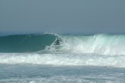 Random surf pics from all over