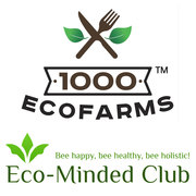 Welcome to 1000 EcoFarms