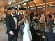 Hauer Wedding 9/15/18