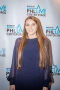 PHL Live Awards Show