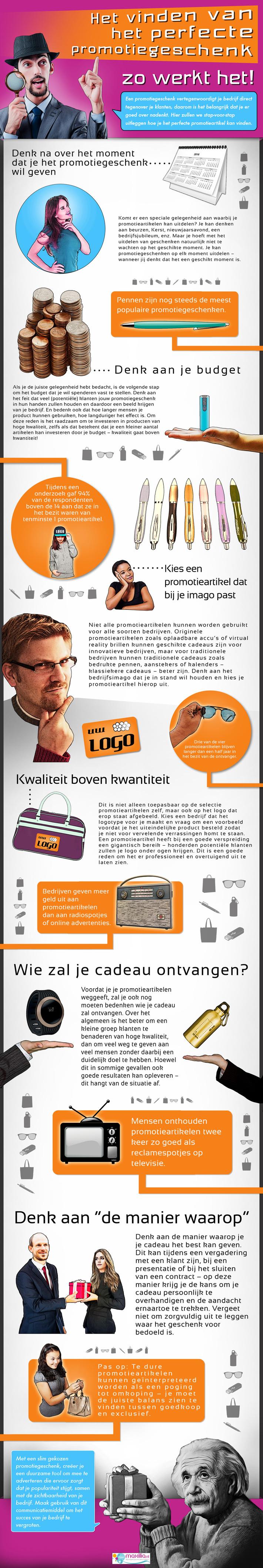 #Bedruktejutetassen voor het groene imago van jouw bedrijf