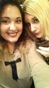 Me and Alexa