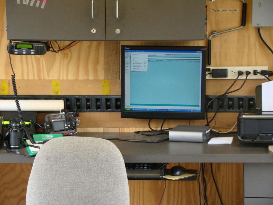 2011-06 HazMat Tech Class (26)