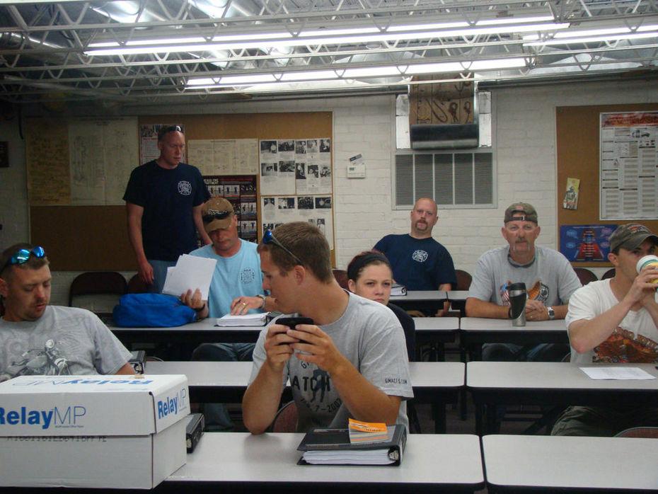 2011-06 HazMat Tech Class (5)