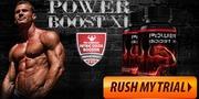 http://guidemesupplements.com/power-boost-xi/